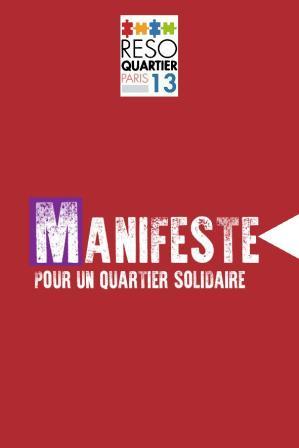 manifeste10122015-page-001