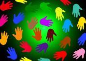 hands-565660__480